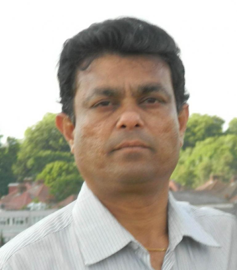 Mr Kirit Mehta